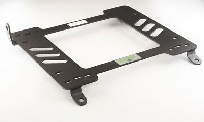 PLANTED Race Seat Bracket for SCION tC 05-10 Driver Side