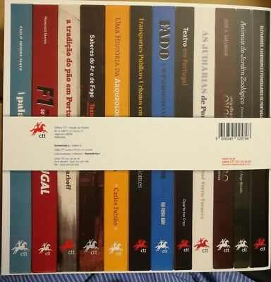 Portugal 2013  Rare Book @ Filatelia 1983-2013 @  only 3.000 issued