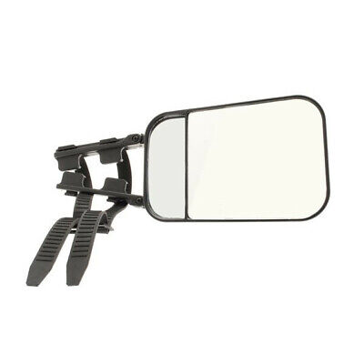 SUMMIT Towing Extension Mirror With Blindspot RV-3100