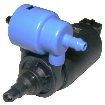 PEARL HIGH TECH Electric Windscreen Washer Pump - Jaguar X-Type Estate 03-10 PEW