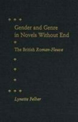 EMOTION, GENRE AND Gender in Classical Antiquity by Dana Lacourse