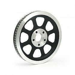 Reproduction Oem Style Harley Davidson Rear Drive Pulley 07-11 Softail
