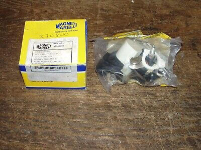 Magneti Marelli A127Im Alternator Regulator Vr-F158 85562731 85562991 236579