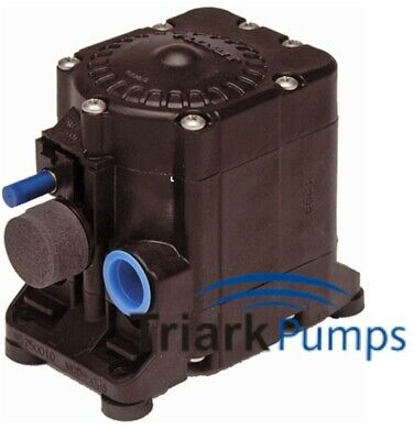 Flojet (Totton) Chemical Diaphragm Pump | G575205A