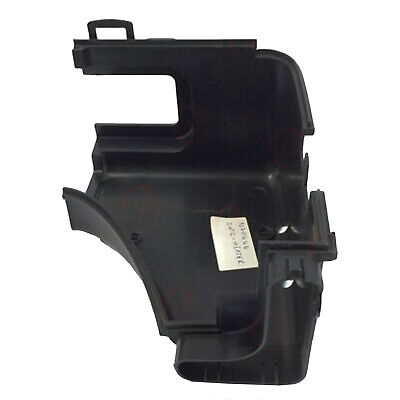 Ford Heater Left Side Outlet Duct Fits Focus 98/05, Transit Connect