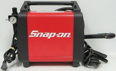 Snap-On 20I Plasma Cutter, 20 Amps -- TESTED -- GREAT CONDITION