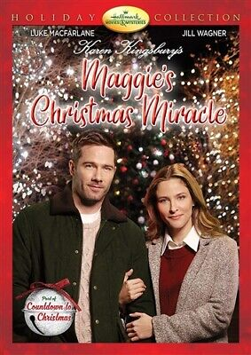 The Sweetest Christmas.The Sweetest Christmas New Dvd Lacey Chabert Hallmark