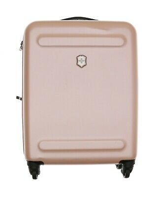 Victorinox Etherius Global Pink Carry-On 1073