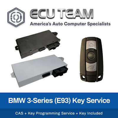 FORD ECM AND PCM - VIN Programming, Software Update and Plug & Play