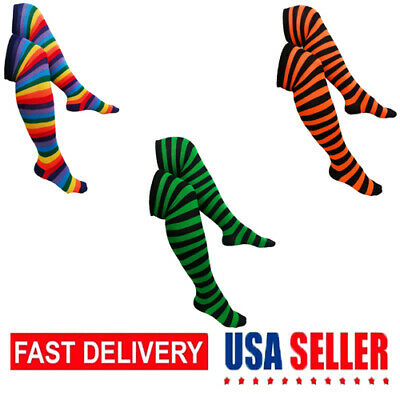Mr Komfort Compression Socks For Nurses Women Men Stockings Running Medical lot