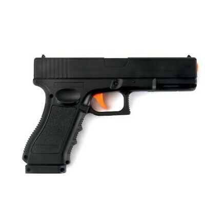 Gel Ball Blaster Glock