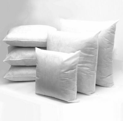 """Bounceback Cushion Inners Pads Fillers Inserts Scatters at Trade Prices Size 16"""""""