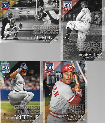 2019 Topps Series 2 Inserts Singles***You Pick***