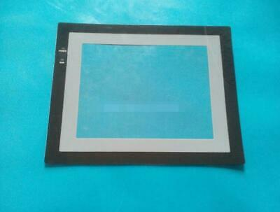 NEW OMRON NT631C-ST153B-EV3 NT631CST153BEV3 Protective Film 1PC  &R1