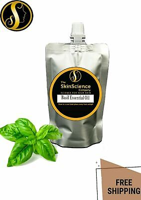 Essential Oils 100% Pure Aromatherapy Essential Oil Fragrance Aroma Diffuser