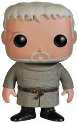 Funko POP! Game of Thrones Hodor Vinyl Figure