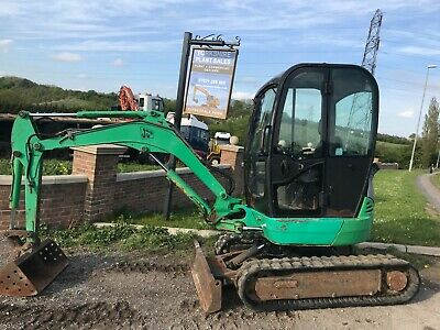 KENT AND EAST Sussex Plant Haulage And Excavator Dumper Mini Digger