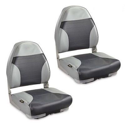 BOAT SEAT FOR G3 Boats   2016 LX22FC 62 1/2AFT L Bench cushion