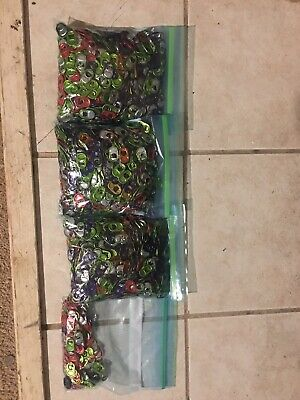 Monster Energy Drink Tabs- $600 OBO!!!