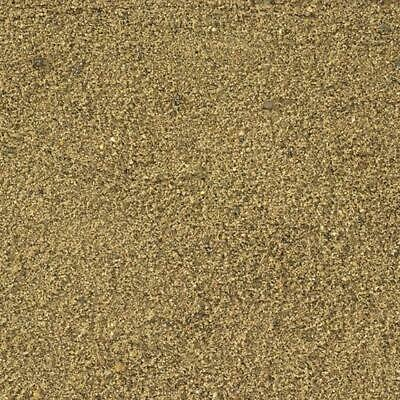 Premium Play Sand, Beige/Natural Refill, Landscaping, Home Decor, Art Craft Sand