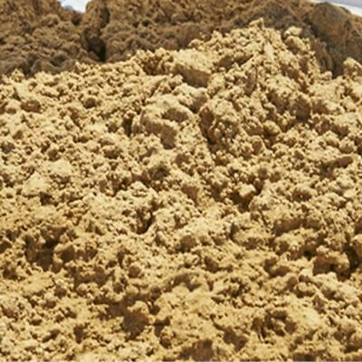 Sand Premium Aggregate Bulk Deal 5Kg to 25 Kg Building Sand Heavy Duty Natural