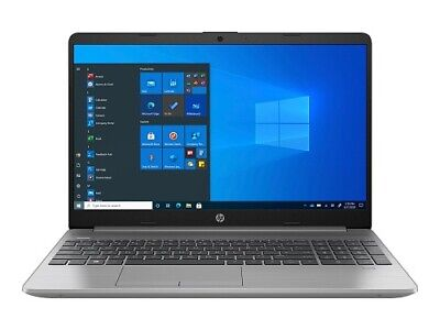 HP Notebook 15 Zoll - INTEL i5-8265U - 16GB - 1TB SSD - DVD - Win10