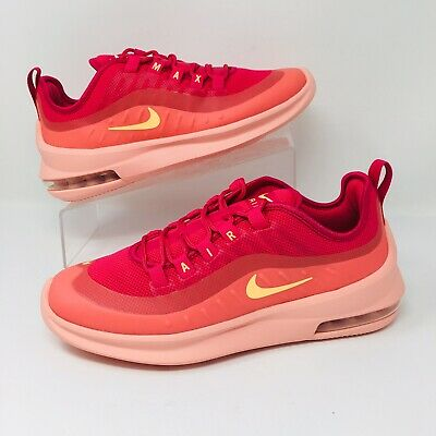 NIKE AIRMAX AXIS Women's Sneakers size 6.5 $50.89 | PicClick