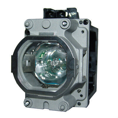 Replacement For Mitsubishi WL7050U By Spark