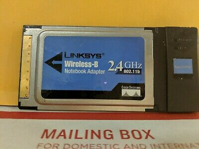 LINKSYS WIRELESS-B WPC11 VER.4 WINDOWS 8 X64 TREIBER