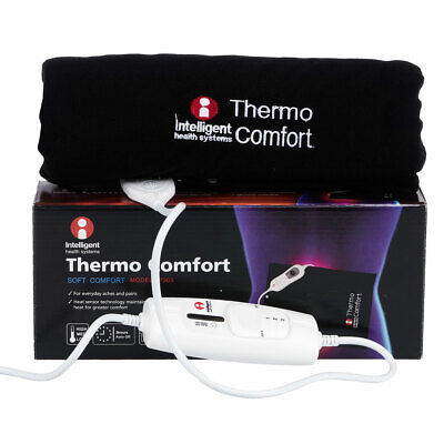 Intelligent Thermo Comfort Heat Pad for Everyday Aches & Pains R1015