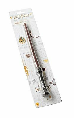 Rubie's Official Harry Potter Hermione Granger Wand Costume Accessory