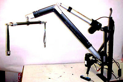 Autochair Olympian 150kg 4 Way Hoist AO863 Ford Galaxy Other car makes in stock