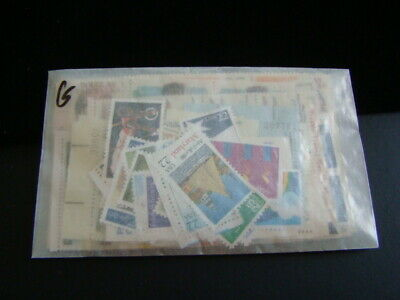 """$50.00 Face Value All Mint Usable Postage Lot Singles,Blocks """"Free Shipping"""" g"""