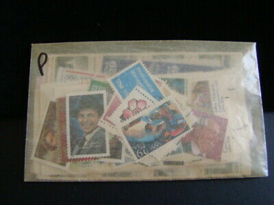 """$50.00 Face Value All Mint Usable Postage Lot Singles,Blocks """"Free Shipping"""" p"""