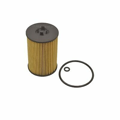 Peugeot Boxer 2.2 HDI Genuine Comline Oil Filter OE Quality Service Replacement