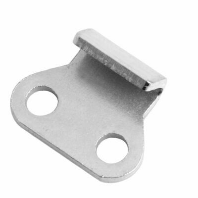 Quick Toggle Clip Clamp Metal Holding Capacity Latch Hand Tool Gadget Suitable