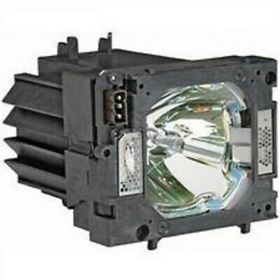 Sanyo POA-LMP124 Compatible Projector Lamp With Housing fits Sanyo