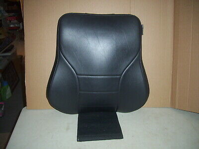 "Permobil M300 Seat Back 18"" wide x 25""-27"" Length"