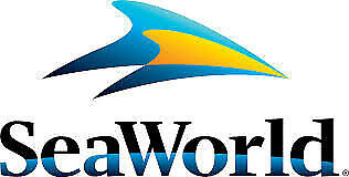 SeaWorld Tickets - 2 for $118.99