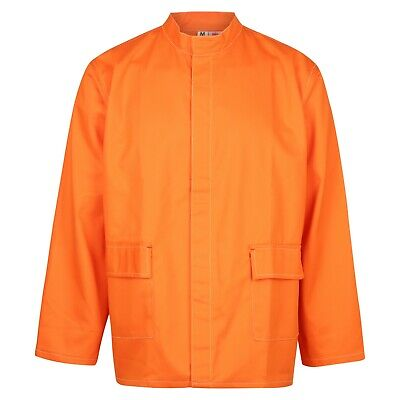 Premium Proban Welders Jacket - Sizes S-4XL