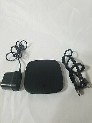 Xiaomi Mi TV Box MDZ-06-AA Chinese