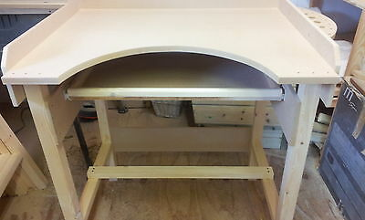 Jewellery Work Bench Jewellers Free Tool Holder £15 Off Offer!!!!!!