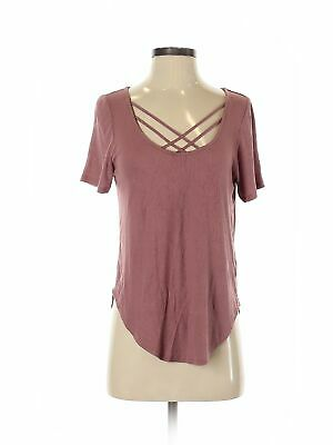 ee338411b2b CHARLOTTE RUSSE WOMEN Pink Casual Dress Xl - $10.99 | PicClick