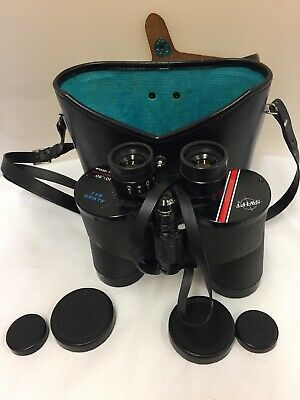 Swift Rangewr Mk I Binoculars 10 x 50 High Resolution (D2)