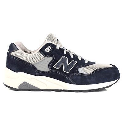 New Balance MRT580 CMT580 D 580 Mens Running Shoes Sneakers Lifestyle Pick 1