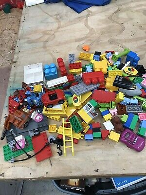 5+ LB LEGO Lot - Cleaned & Sanitized Bulk Pounds Bricks Blocks Parts Pieces Toy