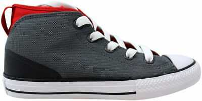 Converse Chuck Taylor All Star Syde Street Mid Thunder/Casino-White 659023F Pre-
