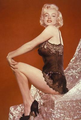 Marilyn Monroe 8x10 Picture Simply Stunning Photo Gorgeous Celebrity #90