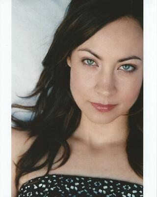 Courtney Ford 8x10 Picture Simply Stunning Photo Gorgeous Celebrity #33