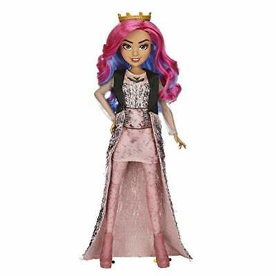 NEW Disney Descendants Audrey Singing Doll, Sings Queen of Mean from 3-HOT PRICE
